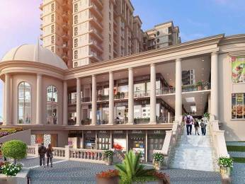 793 sqft, 2 bhk Apartment in Signature The Serenas Sector 36 Sohna, Gurgaon at Rs. 22.4517 Lacs