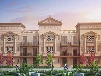 1400 sqft, 2 bhk BuilderFloor in Signature Sunrise The Premium Floor Sector 36, Karnal at Rs. 24.0000 Lacs