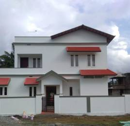 1729 sqft, 2 bhk Villa in Chathamkulam Builders Kalpathy River View Kalpathy, Palakkad at Rs. 27.0000 Lacs