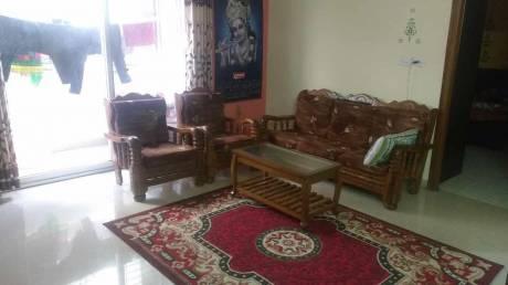 1491 sqft, 3 bhk Apartment in RK Atulya Bommasandra, Bangalore at Rs. 36.0000 Lacs