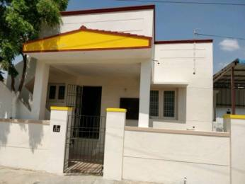 1310 sqft, 2 bhk IndependentHouse in Builder Project Sithalapakkam, Chennai at Rs. 11000
