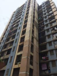 630 sqft, 1 bhk Apartment in Hemal builders Angelica Pride Park Thane West, Mumbai at Rs. 68.0000 Lacs