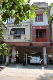 1012 sqft, 2 bhk Apartment in Builder Balaji Sugam Flats Virugambakkam, Chennai at Rs. 48.0000 Lacs