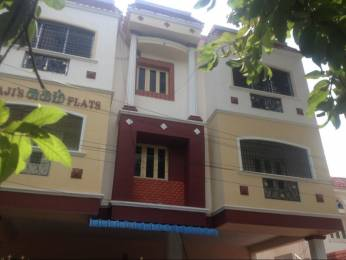 1012 sqft, 2 bhk BuilderFloor in Builder Balaji Sugam Flats Virugambakkam, Chennai at Rs. 48.0000 Lacs