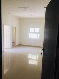 1380 sqft, 3 bhk Apartment in Builder Falt for sale Nirala Nagar, Lucknow at Rs. 52.0000 Lacs