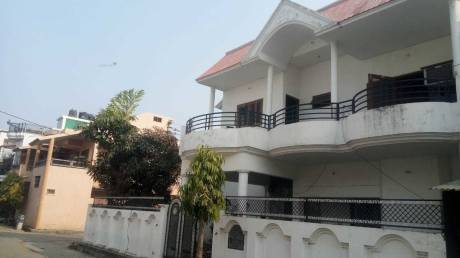 3000 sqft, 3 bhk Villa in Builder House for sale Vikas Nagar, Lucknow at Rs. 1.8000 Cr
