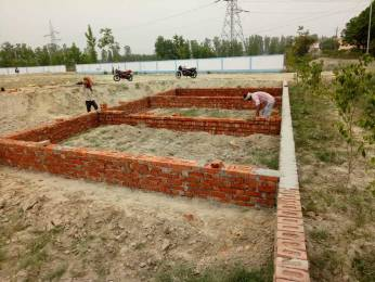 900 sqft, Plot in Builder Project Hapur Road, Hapur at Rs. 5.2000 Lacs