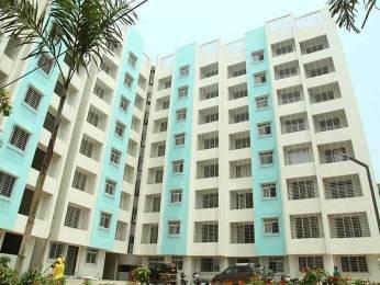 997 sqft, 2 bhk Apartment in Panvelkar Aquamarine Ambernath East, Mumbai at Rs. 40.0000 Lacs