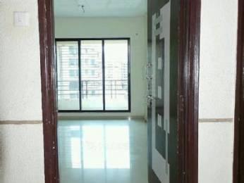 685 sqft, 1 bhk Apartment in Shree Krishna Enterprises Amber Heights Ambarnath, Mumbai at Rs. 24.5000 Lacs