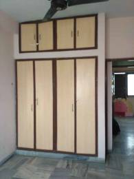 705 sqft, 2 bhk Apartment in Builder Project Saket Nagar, Indore at Rs. 25.0000 Lacs