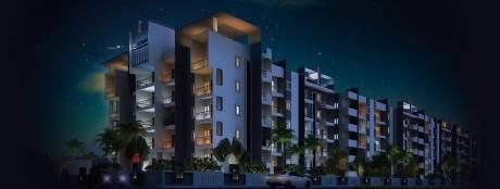 1070 sqft, 2 bhk Apartment in Kumari Woods And Winds Kadugodi, Bangalore at Rs. 50.0000 Lacs