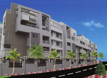 2855 sqft, 3 bhk Apartment in Happy Pearl Uttarahalli, Bangalore at Rs. 1.7300 Cr