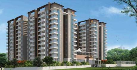 1362 sqft, 2 bhk Apartment in Builder The Infiniti Uttarahalli, Bangalore at Rs. 75.0000 Lacs