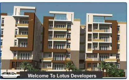 1162 sqft, 2 bhk Apartment in Lotus Lotus Petals Off Bannerghatta Road, Bangalore at Rs. 52.0000 Lacs
