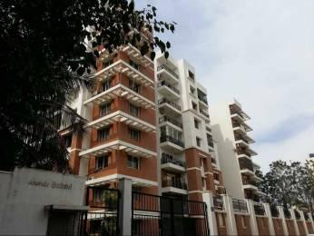 2089 sqft, 3 bhk Apartment in Bairavi Ananda Bairavi Hennur, Bangalore at Rs. 1.1000 Cr
