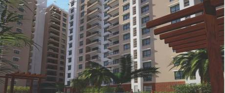 1945 sqft, 3 bhk Apartment in Builder Plama Heights Phase II Hennur, Bangalore at Rs. 1.2000 Cr