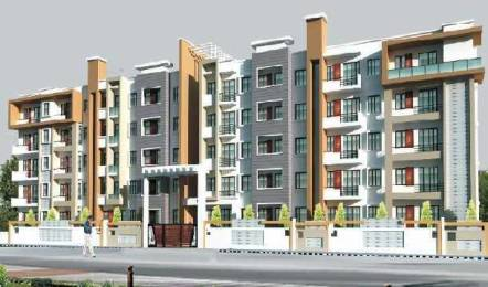 1031 sqft, 2 bhk Apartment in Phoenix Satkeerti Symphony Chandapura, Bangalore at Rs. 32.0000 Lacs
