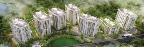 1270 sqft, 2 bhk Apartment in Builder classic sannidhi devine Horamavu, Bangalore at Rs. 75.0000 Lacs