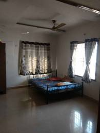 1535 sqft, 3 bhk Apartment in Golden Treasure Ayanambakkam, Chennai at Rs. 95.5000 Lacs