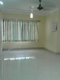 610 sqft, 1 bhk Apartment in Puraniks Puraniks City Phase 1 Owale, Mumbai at Rs. 14000