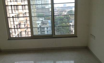 705 sqft, 2 bhk Apartment in Squarefeet Grand Square Thane West, Mumbai at Rs. 65.0000 Lacs