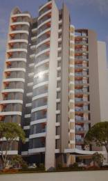 970 sqft, 2 bhk Apartment in Ace Pelican Thane East, Mumbai at Rs. 94.0000 Lacs