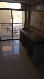 789 sqft, 2 bhk Apartment in Builder Project new Panvel navi mumbai, Mumbai at Rs. 6000