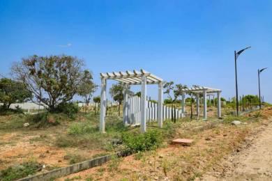 1200 sqft, Plot in Builder Project Mysore Madikeri Road, Mysore at Rs. 11.4000 Lacs