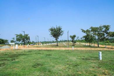 1200 sqft, Plot in Builder rajdhani 2 Elivala, Mysore at Rs. 11.4000 Lacs