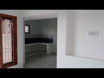 1700 sqft, 2 bhk Apartment in Builder Project Shahpura, Bhopal at Rs. 7000