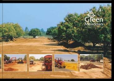 1800 sqft, Plot in Builder Project Mucherla, Hyderabad at Rs. 12.0000 Lacs