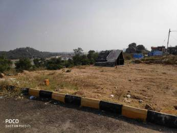1197 sqft, Plot in Builder Defender Colony Gajulramaram Kukatpally, Hyderabad at Rs. 40.0000 Lacs