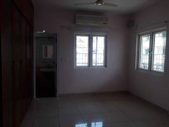 3280 sqft, 5 bhk Apartment in Mantri Splendor Narayanapura on Hennur Main Road, Bangalore at Rs. 50000