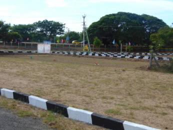 1200 sqft, Plot in Tamilnadu Colony Extn I Chengalpattu, Chennai at Rs. 15.0000 Lacs