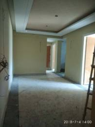 1650 sqft, 3 bhk Apartment in Builder near qutub minar metro Mehrauli, Delhi at Rs. 1.1000 Cr