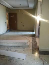 1690 sqft, 3 bhk Apartment in Builder near qutub minar metro Mehrauli, Delhi at Rs. 1.1000 Cr