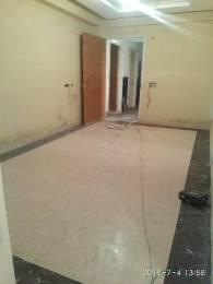 1680 sqft, 3 bhk Apartment in Builder near qutub minar metro Mehrauli, Delhi at Rs. 1.1000 Cr