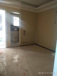 1000 sqft, 2 bhk Apartment in Builder On Jain mandir road Mehrauli, Delhi at Rs. 70.0000 Lacs