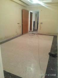 1700 sqft, 3 bhk Apartment in Builder Project Mehrauli, Delhi at Rs. 1.1000 Cr