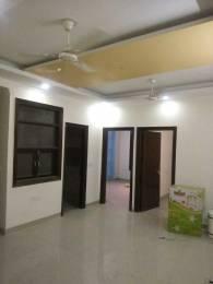 850 sqft, 2 bhk Apartment in Builder Ward No 8 Mehrauli, Delhi at Rs. 42.0000 Lacs