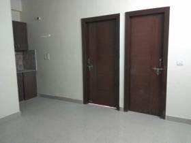 445 sq ft 1 BHK + 1T Apartment in Builder Unity Apartment Mahipalpur
