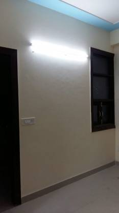 440 sqft, 1 bhk Apartment in Builder Unity Apartment Mahipalpur Mahipalpur, Delhi at Rs. 21.0000 Lacs
