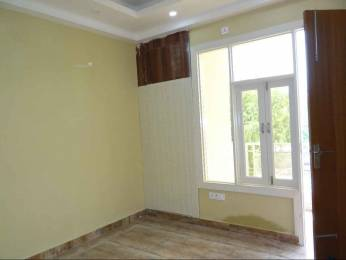 1000 sqft, 2 bhk Apartment in Builder OAKWOOD RESIDENCY Mehrauli, Delhi at Rs. 65.0000 Lacs