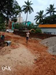 2000 sqft, 5 bhk Villa in Builder Sai Nest Nandankanan Road, Bhubaneswar at Rs. 70.0000 Lacs