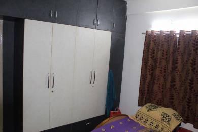 1130 sqft, 2 bhk Apartment in Opera Brindavan JP Nagar Phase 7, Bangalore at Rs. 58.0000 Lacs