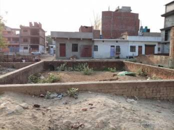 2000 sqft, Plot in Maa Lalita Entertainment Vinayak Lata Kunj Civil Lines, Allahabad at Rs. 12.0000 Lacs