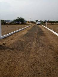 1500 sqft, Plot in Builder Project Kundrathur, Chennai at Rs. 25.4850 Lacs