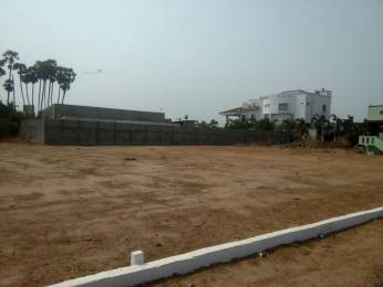 1732 sqft, Plot in Builder Project Kundrathur, Chennai at Rs. 31.1587 Lacs