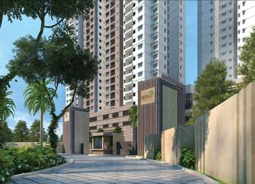 1348 sqft, 3 bhk Apartment in Prestige Park Square Gottigere, Bangalore at Rs. 90.0000 Lacs