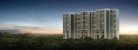 1803 sqft, 3 bhk Apartment in Sobha Forest Edge Talaghattapura, Bangalore at Rs. 1.6500 Cr